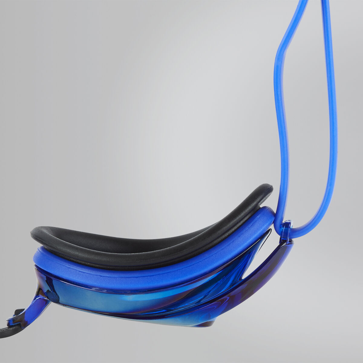 Opal Mirror Goggle