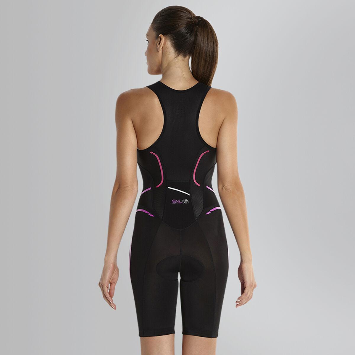 Triathlon Kneesuit