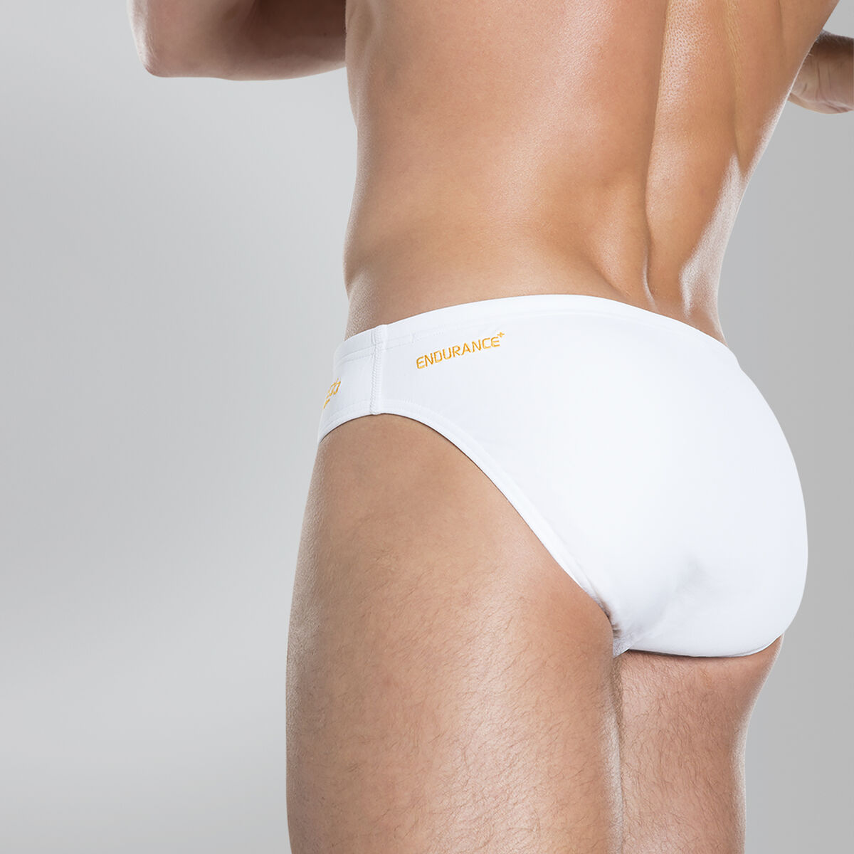 Essential 5cm Brief