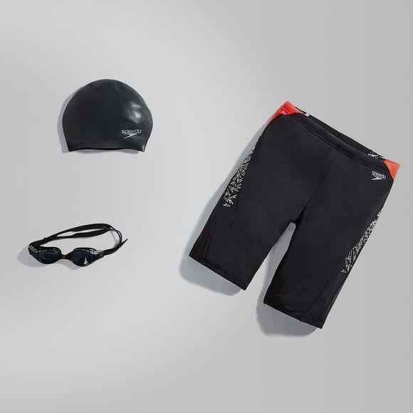 #Make1KWet Starter Kit for Men