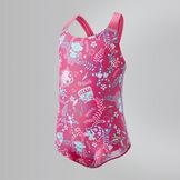 Seasquad Allover Swimsuit