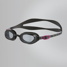 Women's Aquapure Prescription IQfit Goggle