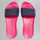 Women's Atami II Slide Sandal