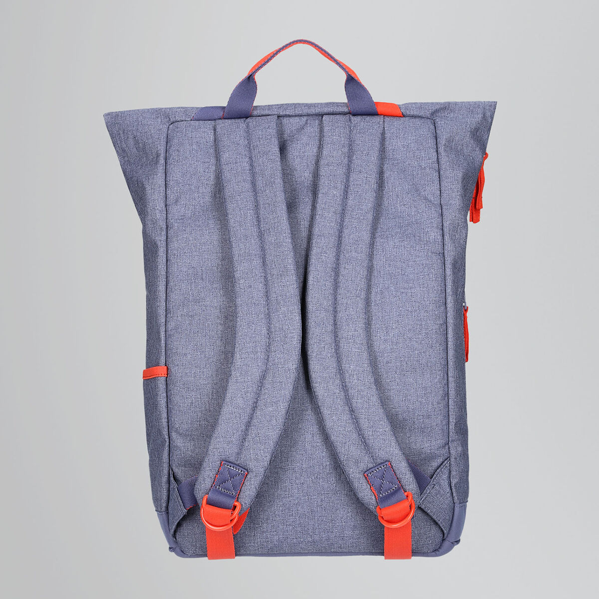 H2O Active Ultra Fizz Backpack