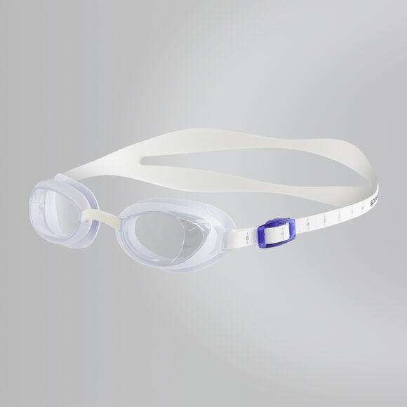 Aquapure Female Goggle