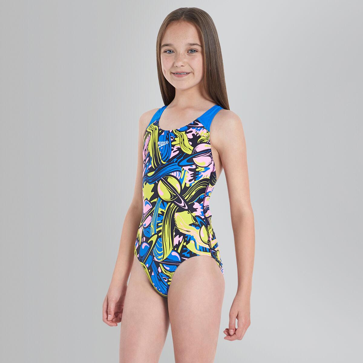 Splashback Swimsuit