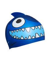 Sea Squad Character Cap