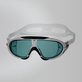 Rift Swimming Mask