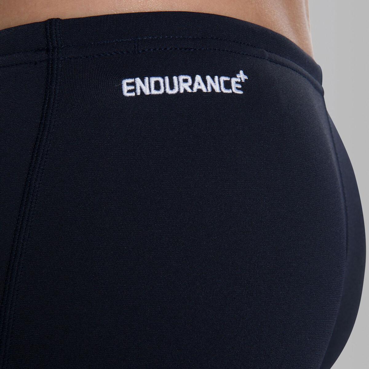 Essential Endurance+ Short