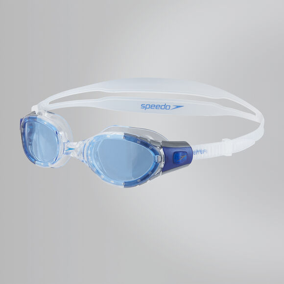 Futura Biofuse Goggle