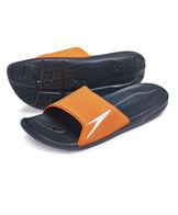 Atami Flip Flop