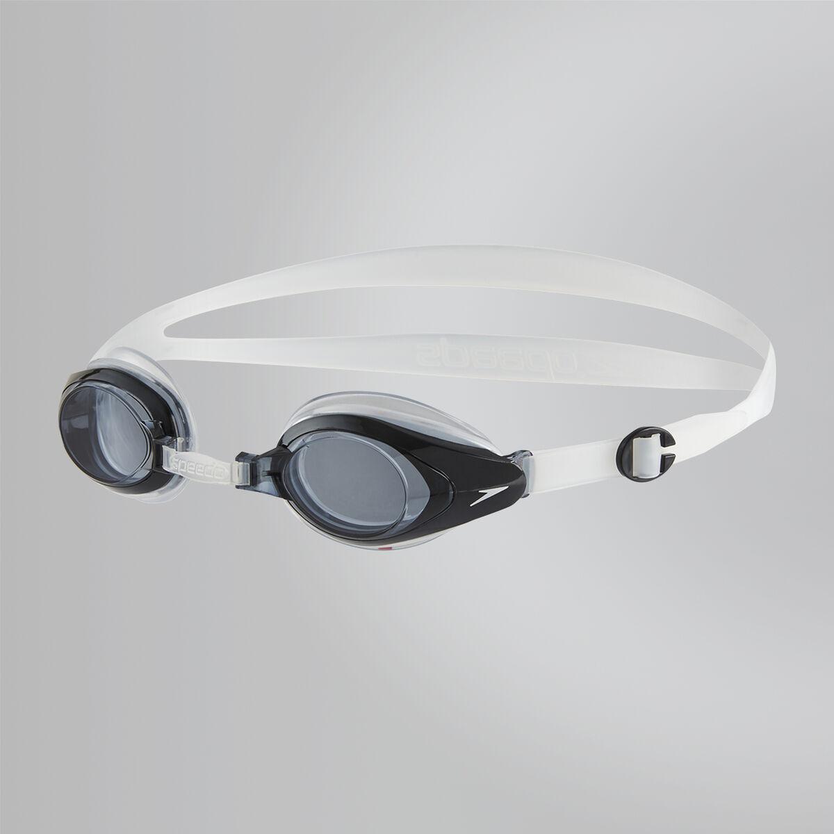 Mariner Optical Prescription Goggle