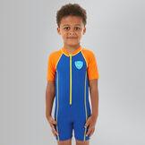 Infant Boys' Seasquad Hot Tot Swimsuit