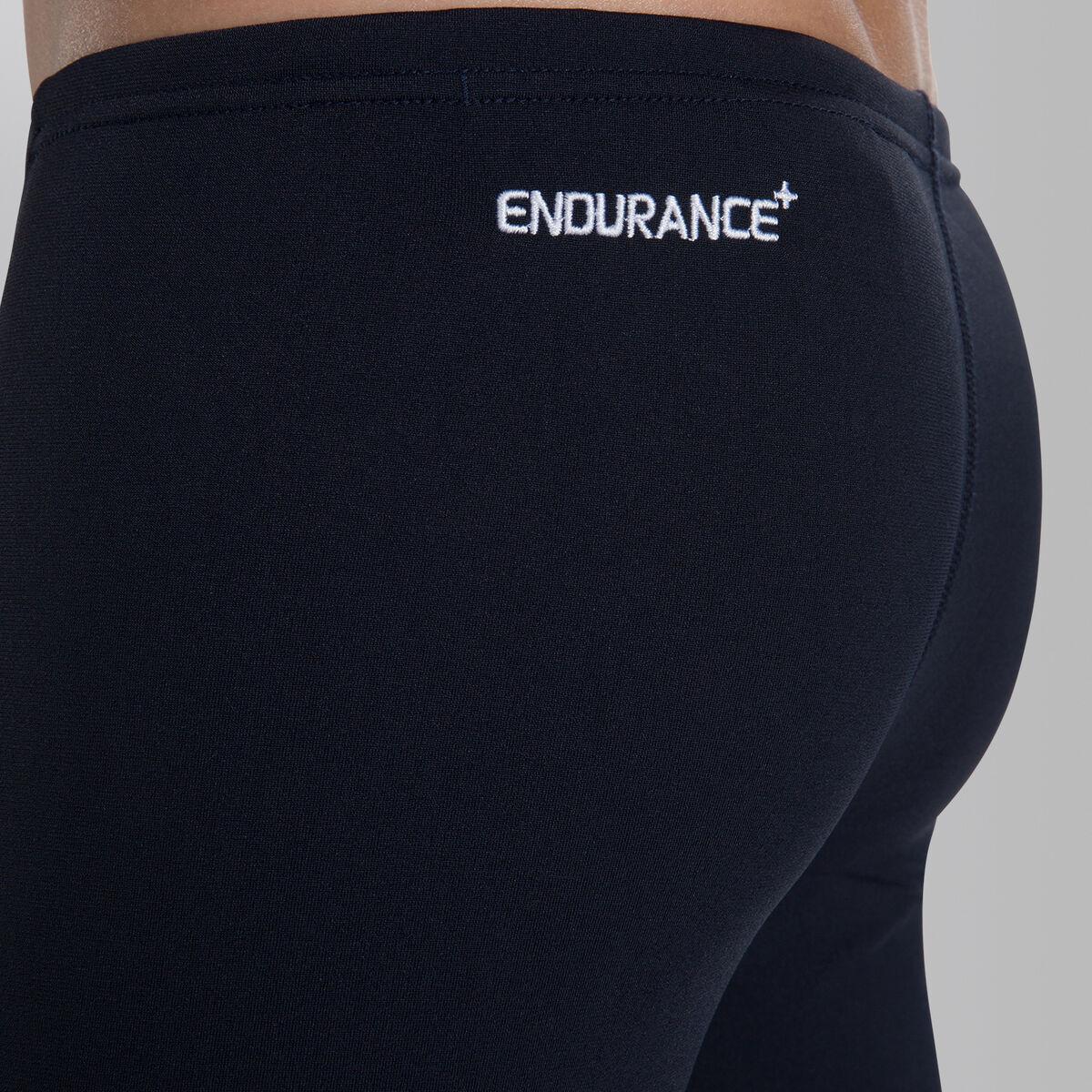 Essential Endurance+ Jammer
