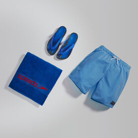 Men's Leisure Swim Kit