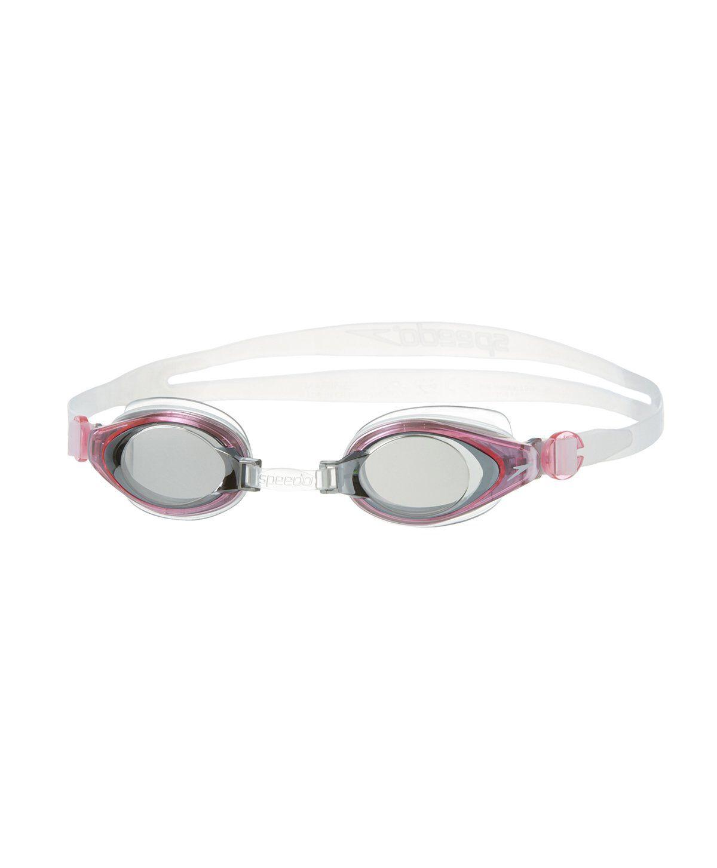 Junior Mariner Mirror Goggle