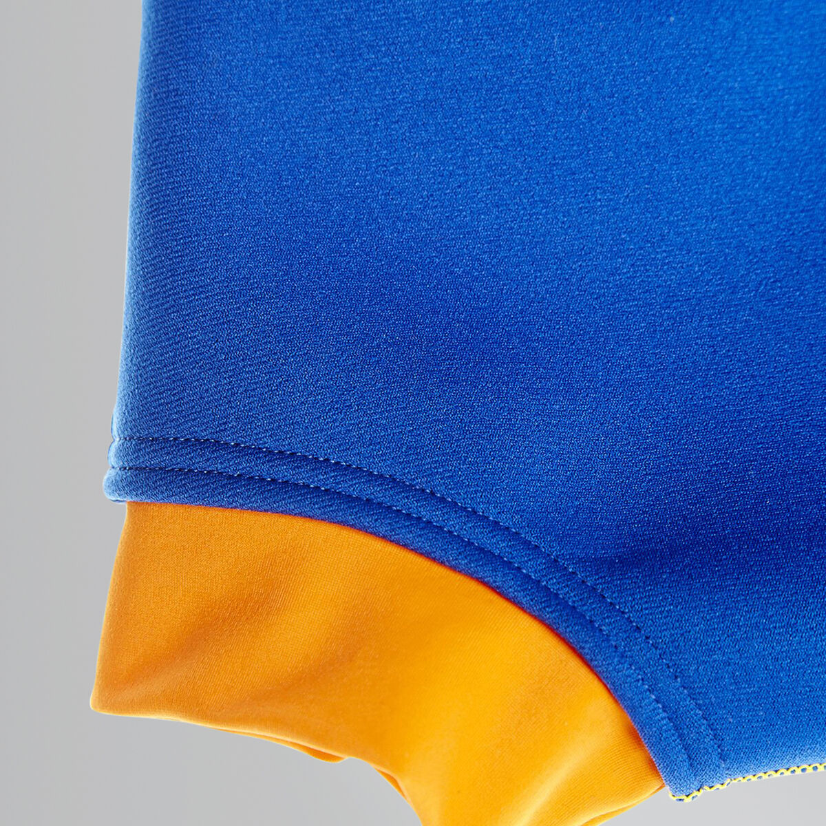 Infant Swimnappy Cover