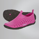 Girls' Jelly Watershoe