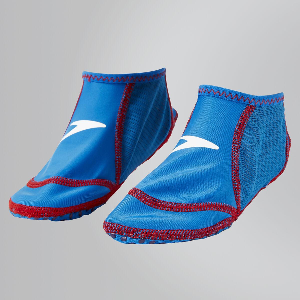 Pool Sock