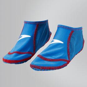 Chaussettes de piscine antidérapantes garçon