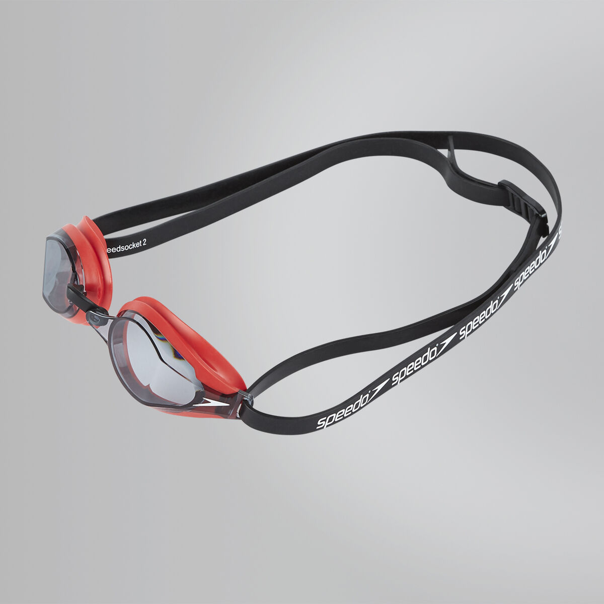 Fastskin Speedsocket 2 Goggle