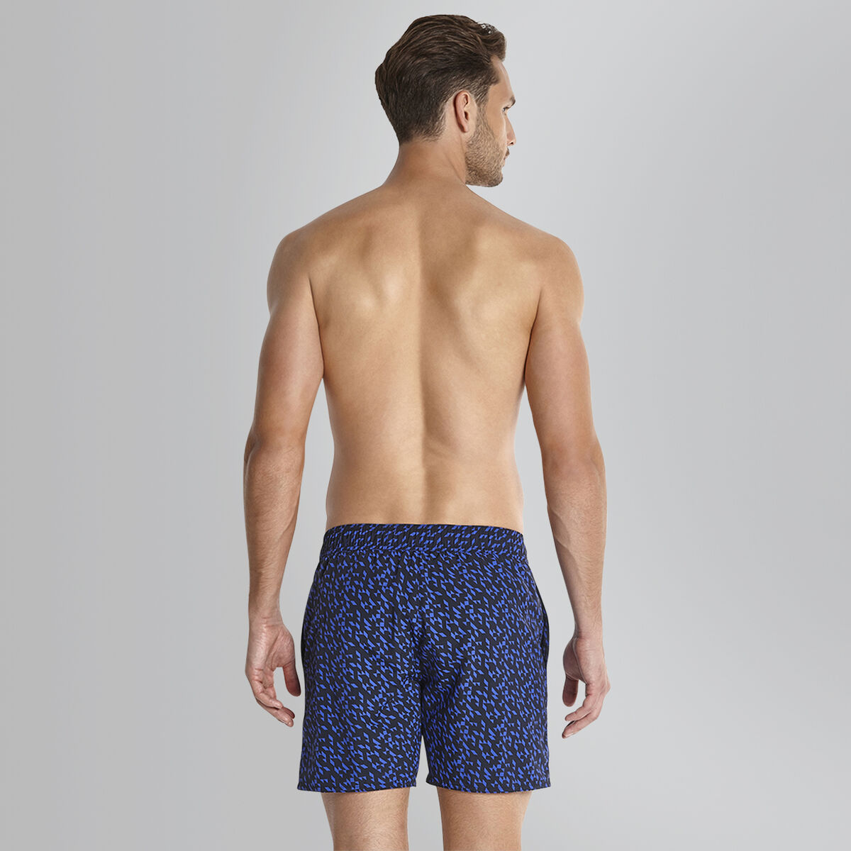 Leisure Swim Shorts