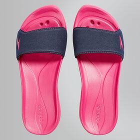 Sandales de piscine Atami II