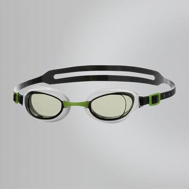 Aquapure Mirror IQfit Goggle