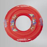Sea Squad Swim Ring