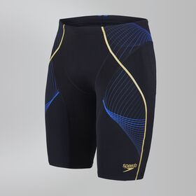 Speedo Fit Pinnacle Jammer