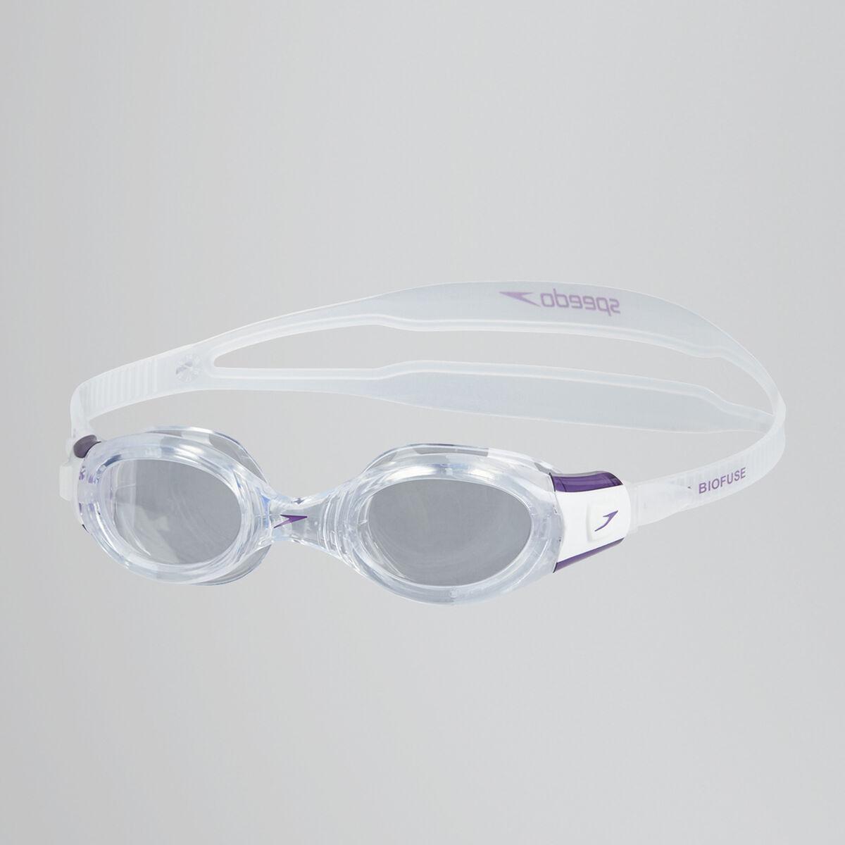 Women's Futura Biofuse® Goggle