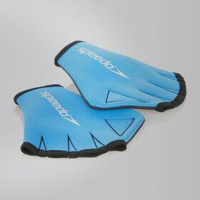 Aqua Glove