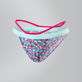 H2O Active Astro Pop Sport Brief