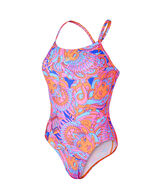 Women's Rippleback Swimsuit