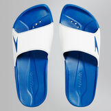Men's Atami II Slide Sandal