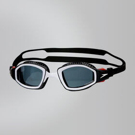 Futura Biofuse Pro Polarised Goggle