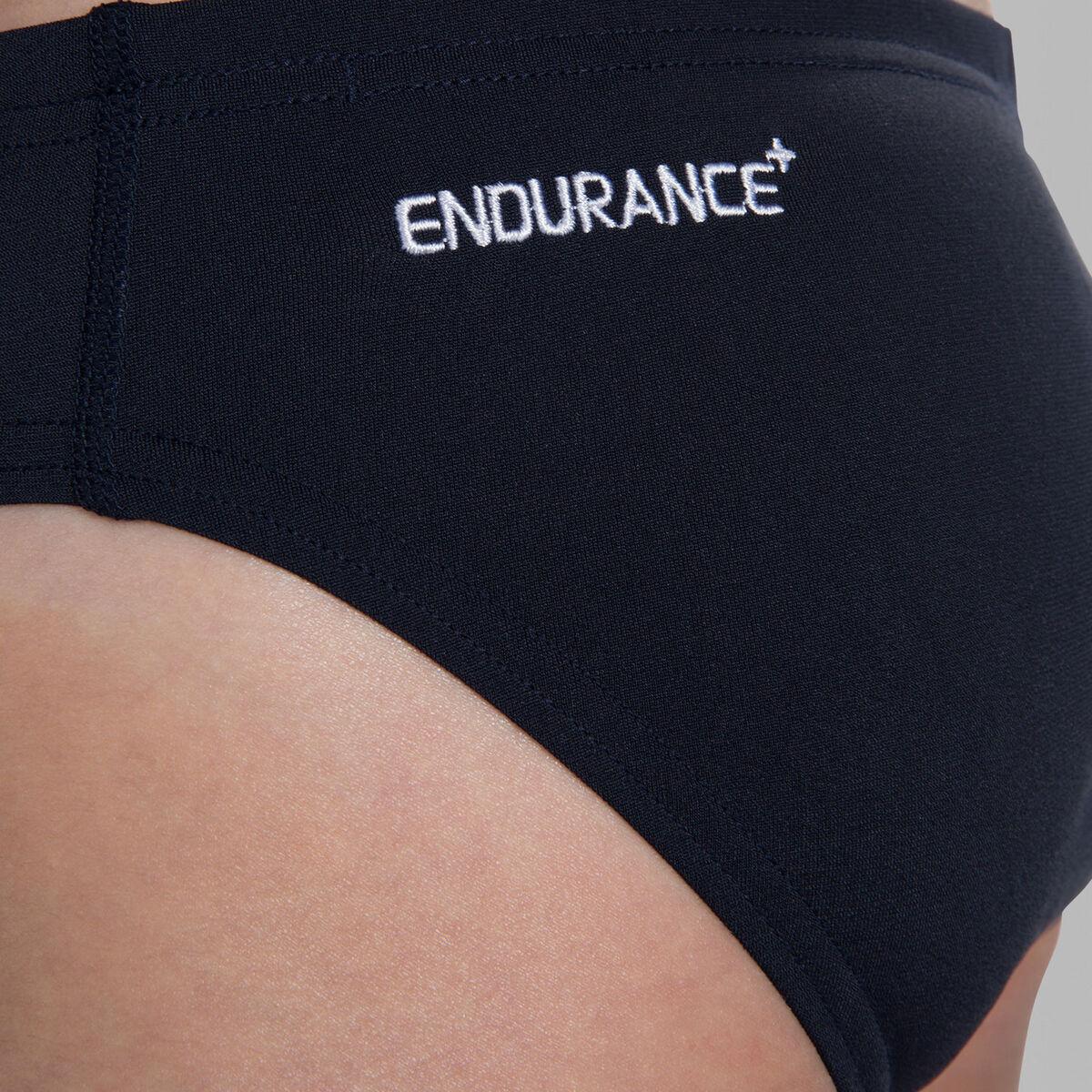 Essential Endurance+ 6.5cm Brief