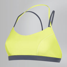 H2O Active Ultra Fizz Crop Top