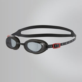 Aquapure Optical Prescription Goggle
