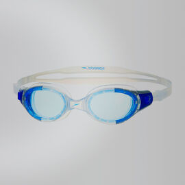 "Lunettes de natation Futura Biofuse""/></a>           <a href="