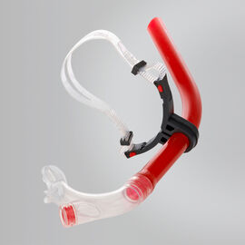 "Centre Snorkel""/></a>