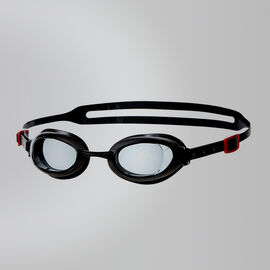 "Aquapure Prescription IQfit Goggle""/></a>