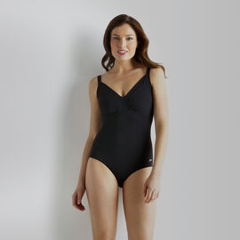 "Women's Sculpture Watergem Swimsuit""/></a>