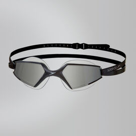 "Aquapulse Max Mirror 2 IQfit Goggle""/></a>