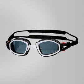 Futura Biofuse Pro Goggle Polarised