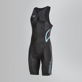 Men's Tri Event Tri Wear