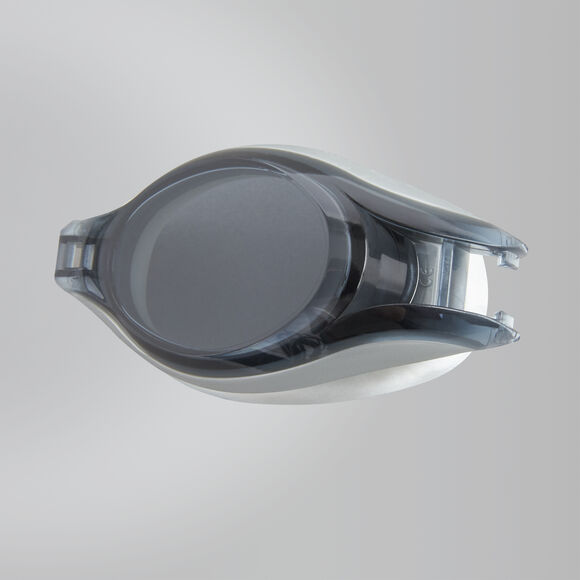 Pulse Optical Prescription Lens