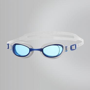 Aquapure IQfit Goggle