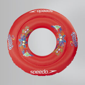 Sea Squad Swim Ring