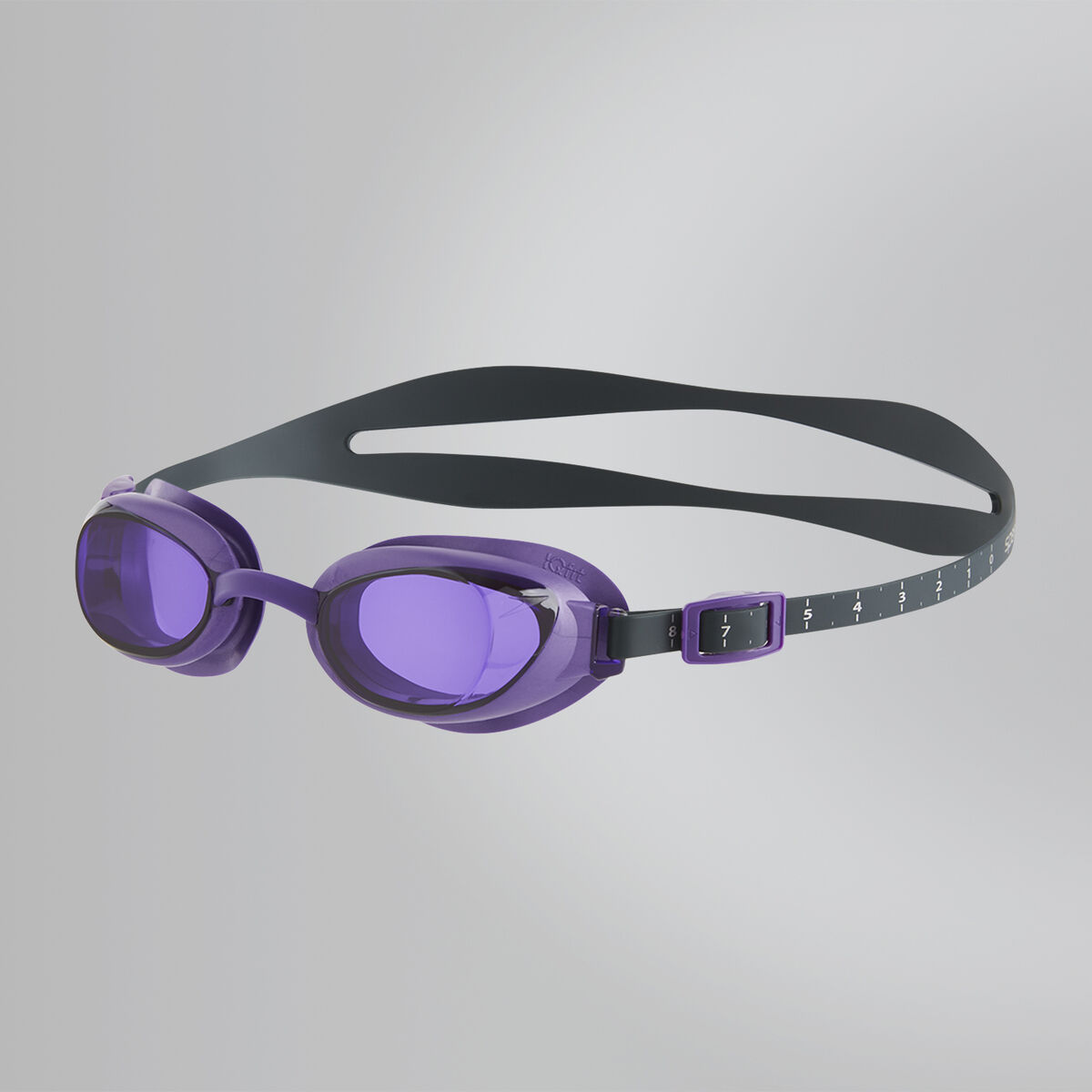 Aquapure Optical Female Goggle